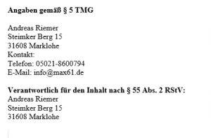 Imp2 (10)