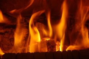fire-982428_640(1)
